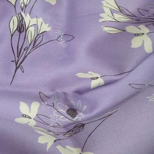 Sornetta Lavender (Harmony Art)