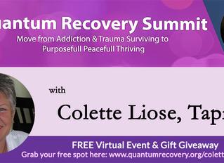 Quantum Recovery Summit