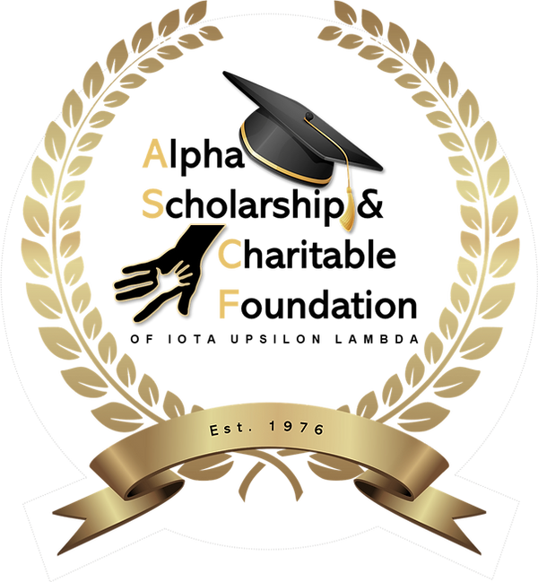 ASCF PNG.png