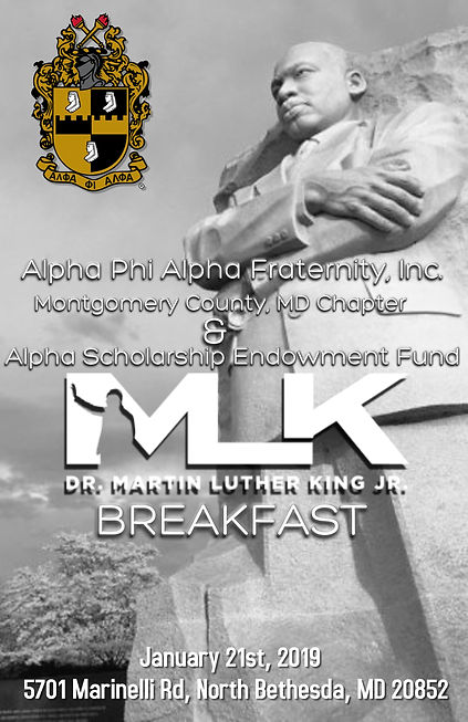 Copy of MLK Breakfast Cover (1).jpg