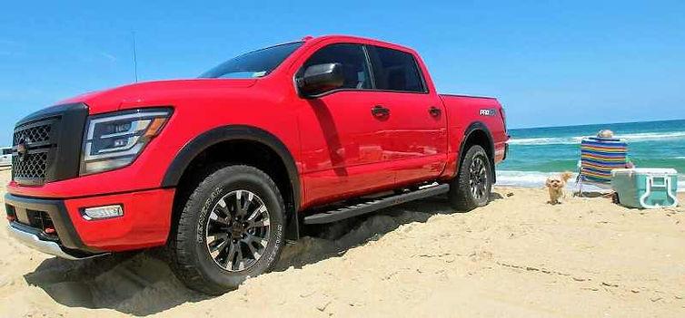 4x4-pickup-on-beach_orig.jpg