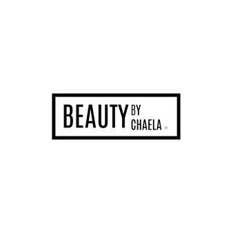 Beauty By Chaela