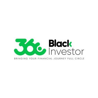Black Investor 360