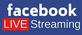 Murphys MX live facebook