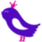 LULU Bird purple with pink_edited.png