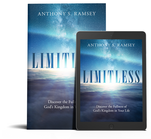 Limitless6.png