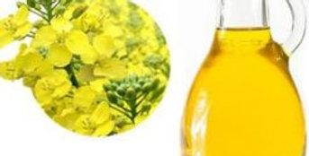 Олія рижика