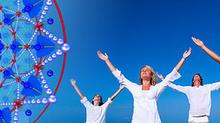 21/4 en 28/4 - Energetische Therapie (Janosh)
