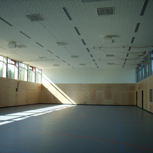 Freizeitzentrum, Wasserburg (34).JPG