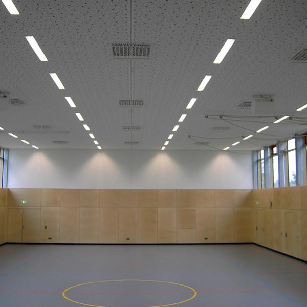 Freizeitzentrum, Wasserburg (10).JPG