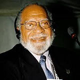 Dudley J. Thompson