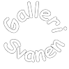 Logo uden 4560 uden kunst (1).png