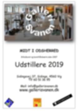 Forside Udstillere 2019.png