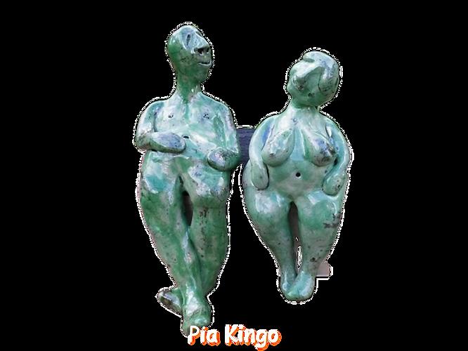 Pia K Figur_2.png