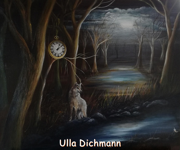UDI # 3 Ulvetimen (Kopier).jpg