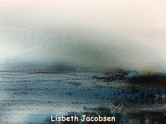 Lisbeth J .jpeg