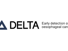 Project DELTA goes live