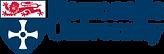 Newcastle University logo.png