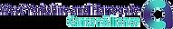 WYHCA logo.png
