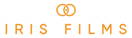 Logo-For-Sending---Orange.png
