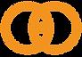 Icon-For-Sending---Orange.png