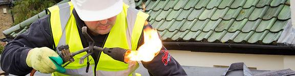 flat-roof-repairs-1.jpg