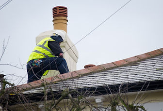 chimney-inspection-1.jpg