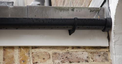 J E Darling Amp Sons Ltd Roofing Contractors