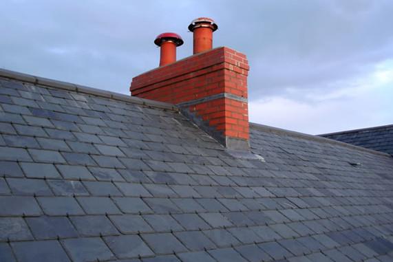 chimney-work-2.jpg