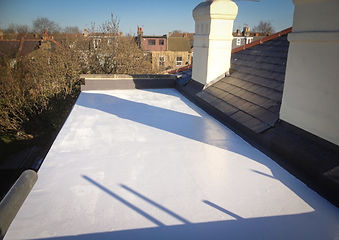 flat-roof-completed-1.jpg