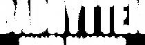 badhytten_logotyp_original_neg_150dpi_20