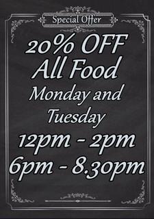 20% menu  NEW Nov 2020.jpg