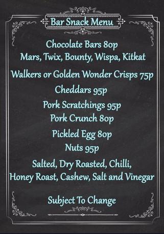 Bar snack meny sept 21.jpg