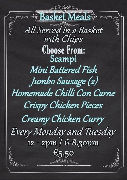 basket Meal NEW Sept 21.jpg