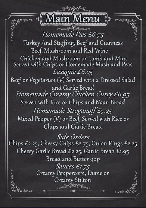 Main menu NEW Nov 2020.jpg