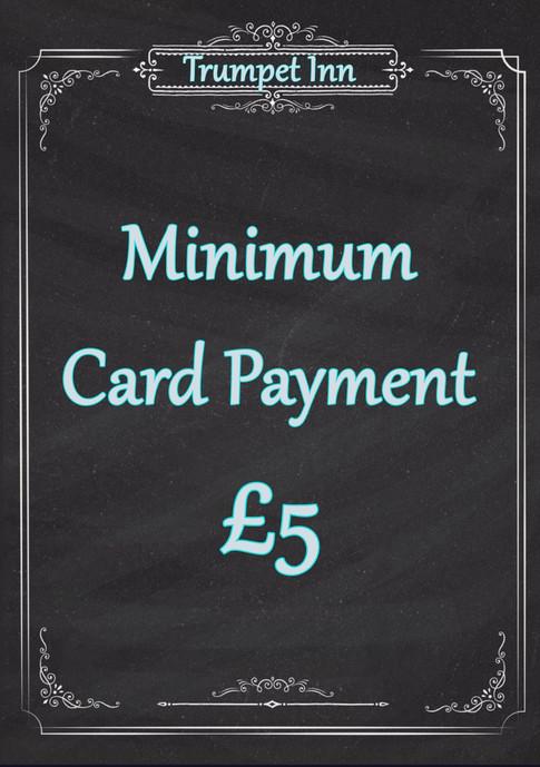 minimum card payment sept 21.jpg