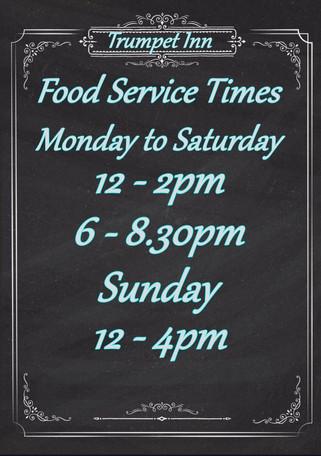Food service times.jpg