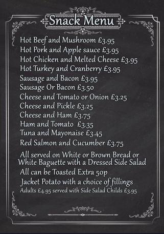 Snack menu NEW Nov 2020.jpg