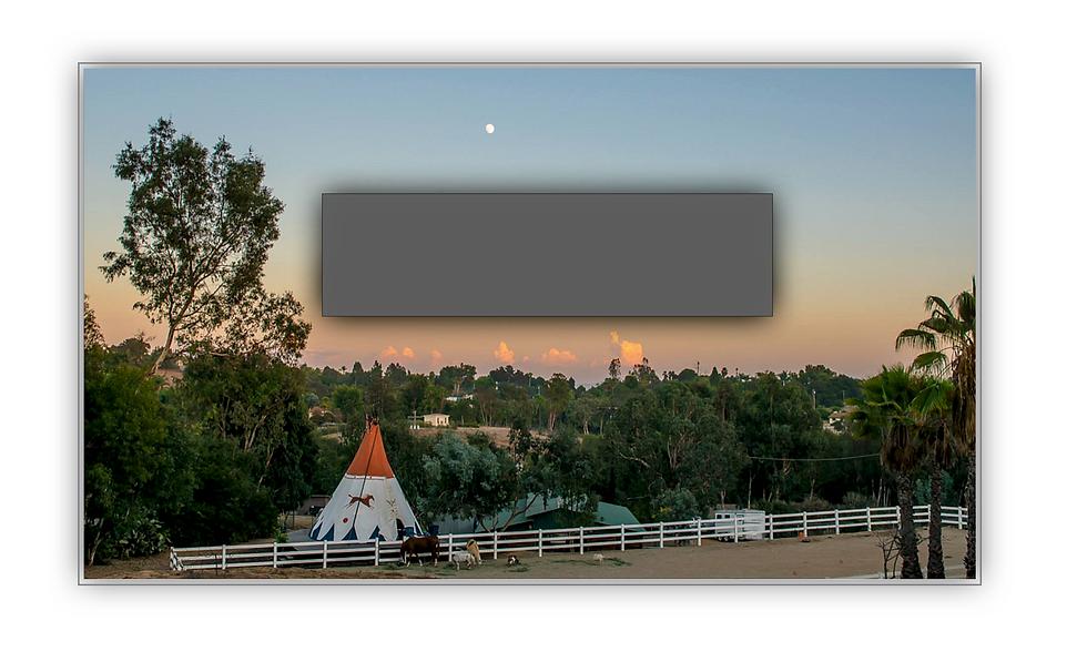 Screen Shot 2021-03-03 at 9.29.14 PM.png