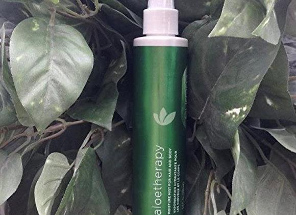 Aloetherapy Moisture Mist