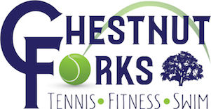Chestnut-Forks-SM-Logo-1.jpeg