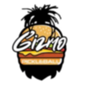 Gizmo_LOGO_FINAL-COLOR%20-%20Copy_edited