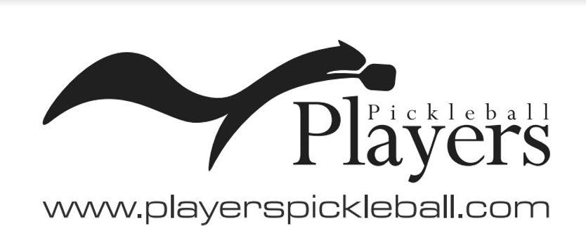 players logo1.jpg