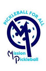 mission pickleball.jpg