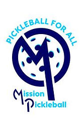mission pickleball.jpg