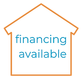 financing available.png
