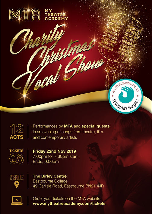 MTA-Charity-Xmas-Vocal-Show-2019-AW-001.