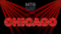 MTA CHICAGO SCREEN.001.jpeg