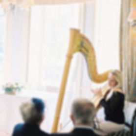 Beautiful photos from a wedding a couple