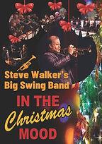 Swing+Band+christmas+2019.jpg